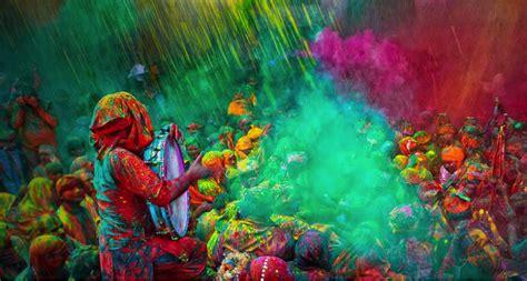 festival in india 2016 image gallery holi festival india 2016