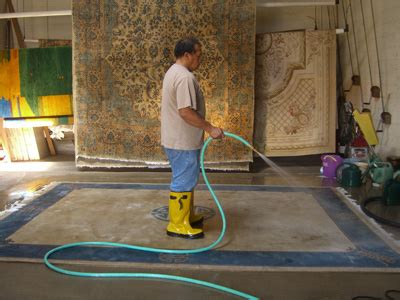 rug cleaning northern va fairfax va rug cleaning alexandria va carpet restoration northern virginia
