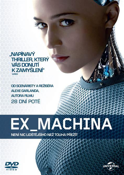 where was ex machina filmed film ex machina ke stažen 237 film ex machina download