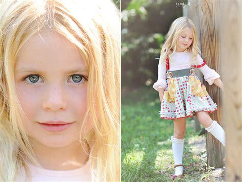 child supermodels models child modeling photography