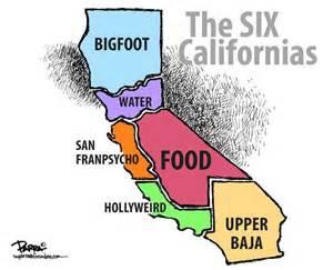 six californias bill may hit ballot californians