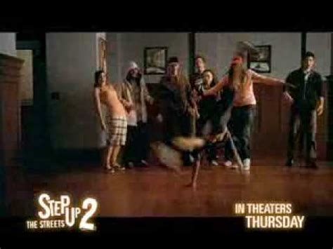 step up film video songs step up 2 the streets music youtube