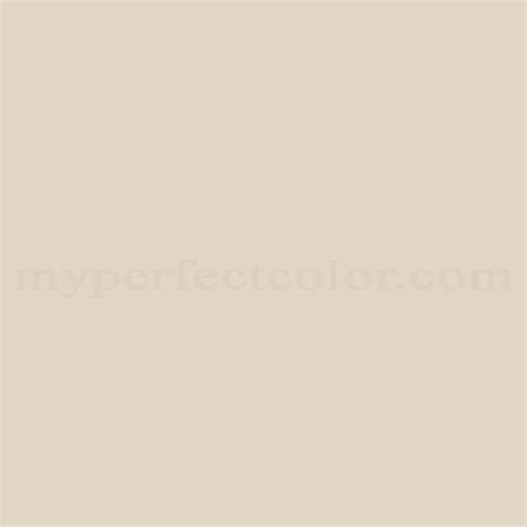 dunn edwards de6205 stucco match paint colors myperfectcolor