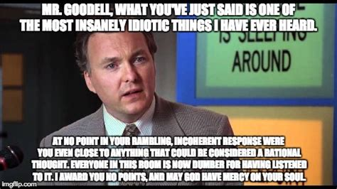 roger goodell s press conference summed up in one tidy meme