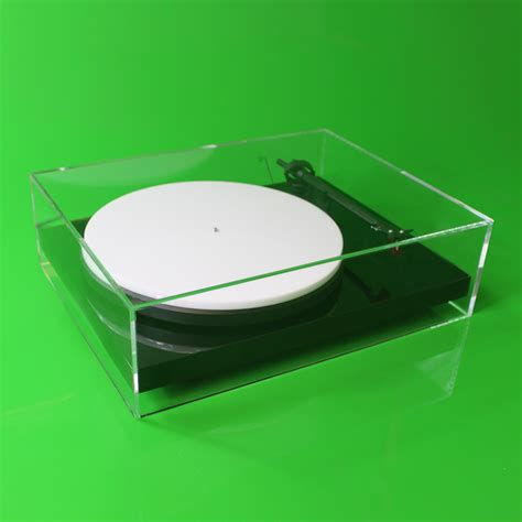 clear plastic l shade covers plastic online acrylic online uk shop acrylic retail