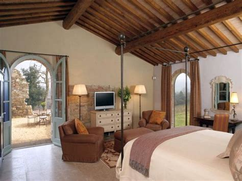 tuscan bedroom 17 elegant tuscan bedroom furniture design ideas
