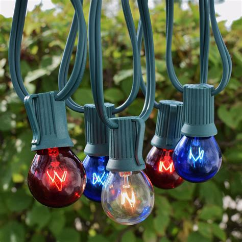c9 globe bulbs 28 images 25 c9 patriotic globe string