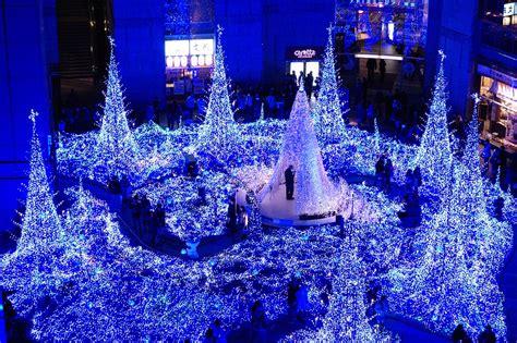 imagenes navidad en japon yurika sekai iniciativa al estilo blogger hello diciembre