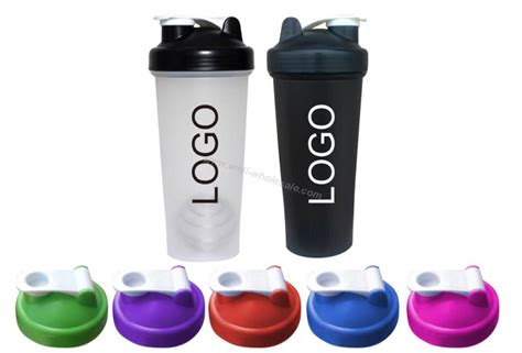 Shaker Cups Wholesale   China Shaker Cups   Wholesale