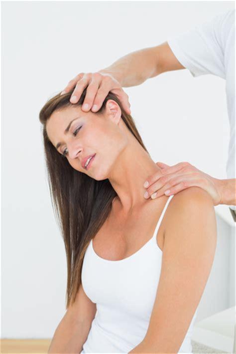 chiropractor near me chiropractor near me and sciatica exercises with chiropractor houston sciatica
