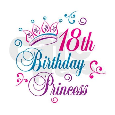 Quotes For 18th Birthday 18th Birthday Quotes For Women Quotesgram