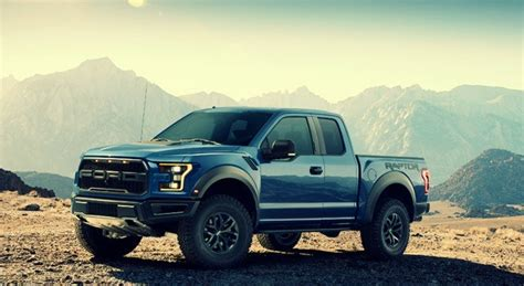 2020 All Ford F150 Raptor 2020 all ford f150 raptor car review car review