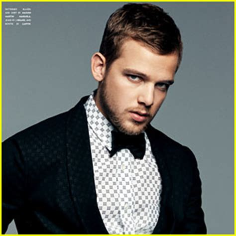 max thieriot weds lexi murphy kristen stewart attends max thieriot wife lexi welcome son beaux see his photo