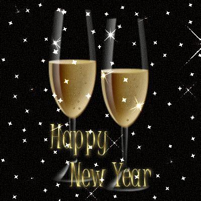 imagenes en movimiento año nuevo 2018 imagenes de ano nuevo 2018 con movimiento lindas mundo