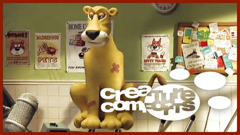 creature comforts christmas special creature comforts christmas special christmas decore