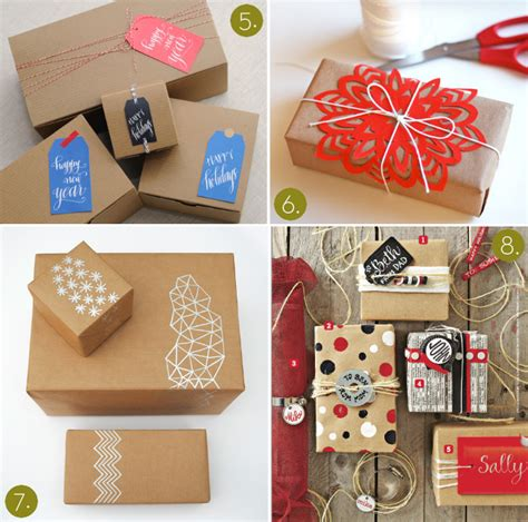 como decorar mis uñas facil en casa little miss martha 12 days of christmas gift wrapping