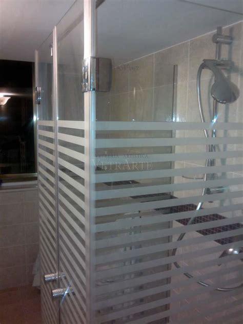 cabine doccia vetro cabine doccia vetro vetro doccia varianti e novit 224