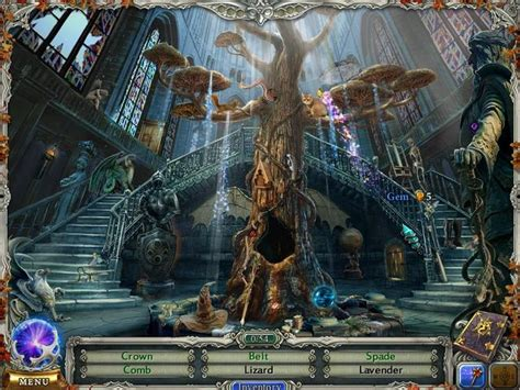 completely free full version hidden object games you can play the small version of this game completely