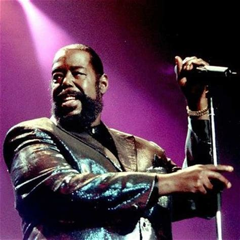 barry white and his orchestra i ve the whole world to hold me up 1000 images about barry white on my