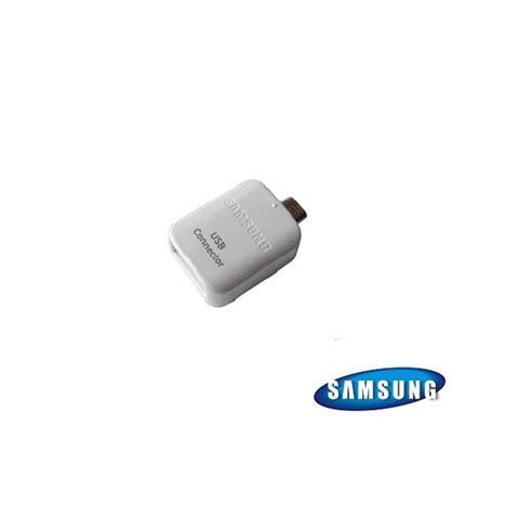 samsung usb mobile usb connector samsung otg ephone access