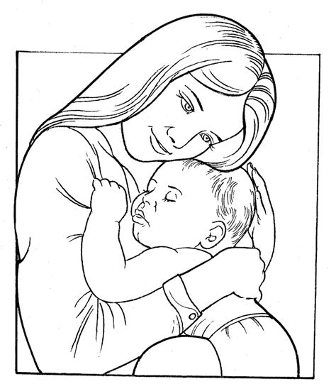 5 de mayo coloring pages az coloring pages