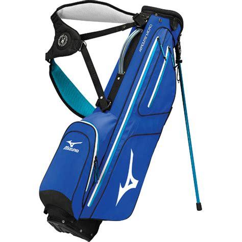 Switch Stand Bag Blue mizuno aerolite micro 6 golf stand bag royal light blue