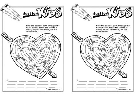 Matthew 7 Coloring Pages by Fruits Of The Spirit Lesson 1 Part 2 Matthew 22