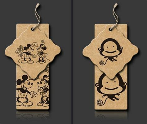 cheap swing tags popular jeans hang tags buy cheap jeans hang tags lots