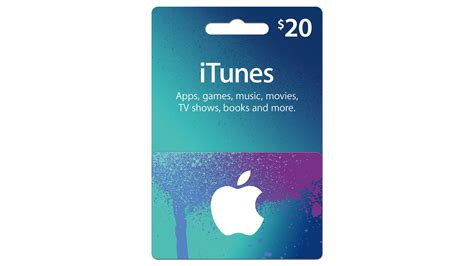 Itunes Electronic Gift Card Amazon - 20 itunes gift card harvey norman new zealand