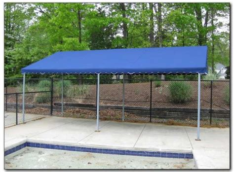 freestanding awnings capitol awningfree standing capitol awning