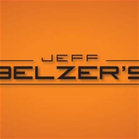 Belzers Kia Jeff Belzer S Chevrolet Dodge Kia Lakeville Mn Yelp