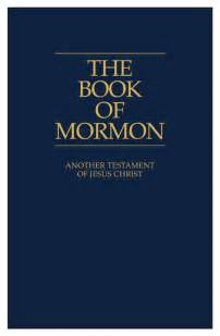 Book Of Mormon History From The Book Of Mormon 101
