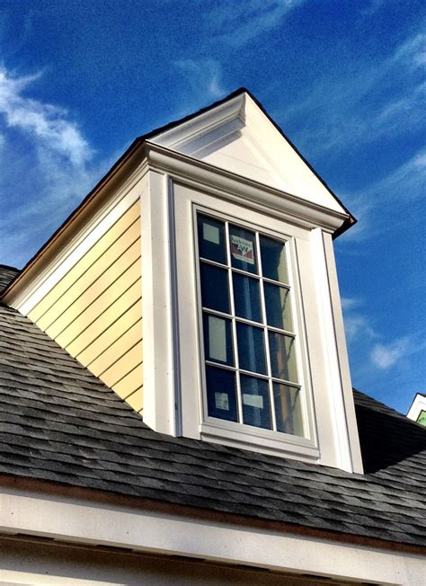 dormer designs dormer windows crown molding joy studio design gallery