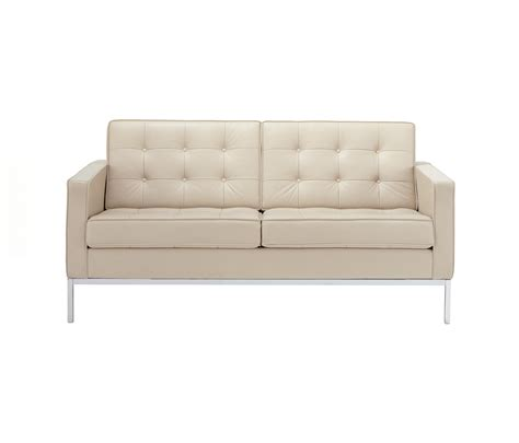 sofas international florence knoll lounge 2 seat sofa lounge sofas from