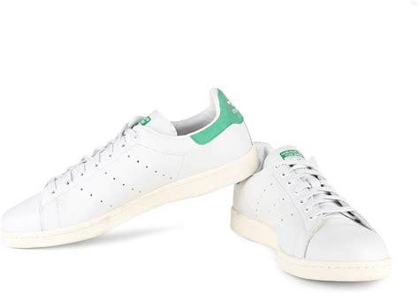 adidas originals stan smith sneakers for buy white color adidas originals stan smith