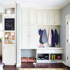 Mudroom Organizer by 55 Mudroom And Hallway Storage Ideas Shelterness
