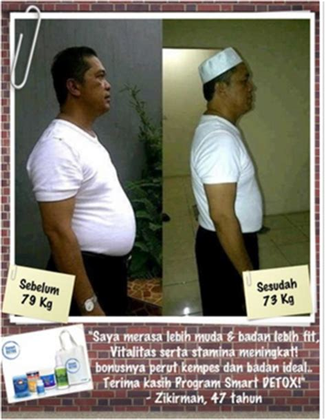 Nelly toledo weight loss image 2