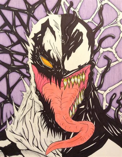 293 Best Images About 293 best images about venom carnage other symbiotes