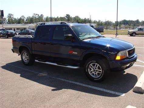 2004 gmc sonoma zr5 used gmc sonoma sls zr5 2004 details buy used gmc sonoma
