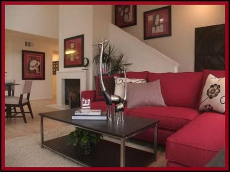Small Modern Living Room Design - 14 best decorating ideas images on