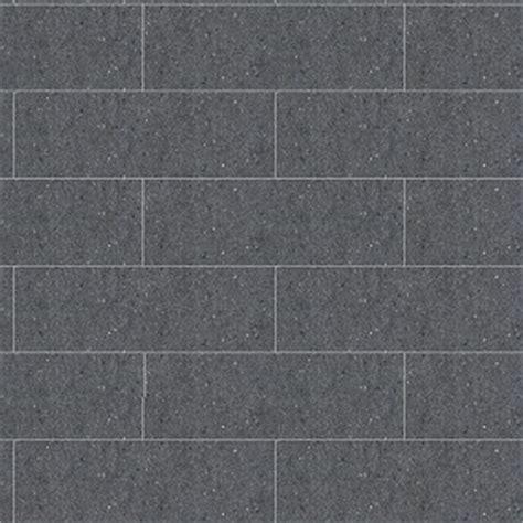 Batu Lava Granito interior floor tiles textures seamless
