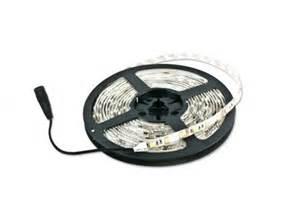 lade risparmio energetico e27 lade osram catalogo lade osram led lade e27 a led lade led