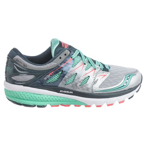 saucony running shoes for saucony zealot iso 2 running shoes for save 62