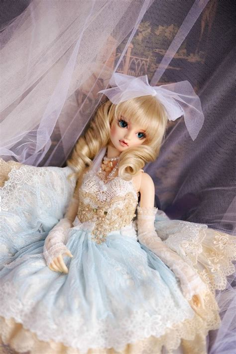 jointed doll accessories 322 best images about dolls bjd on posts