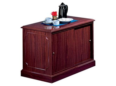 credenza bed bedford storage credenza with sliding doors bed 304 credenzas
