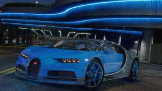 100 paint color changing bugatti autos bugatti u0027s vision gran turismo is a