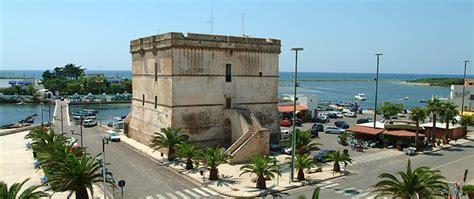 centro porto cesareo a porto cesareo e torre lapillo vendita olio extravergine