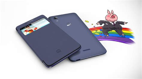 canvas doodle in india micromax canvas doodle 3 with 6 inch display dual