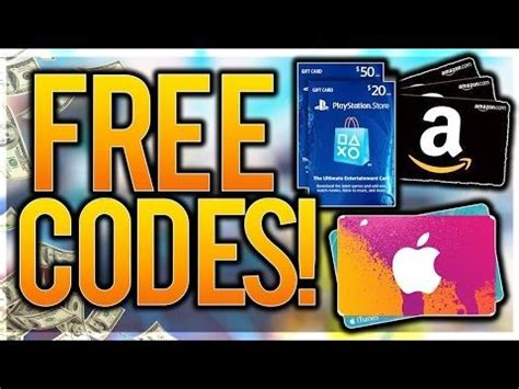 Pornhub Amazon Gift Card Scam - how to get free gift card codes no scam ultimate hack free amazon itunes google