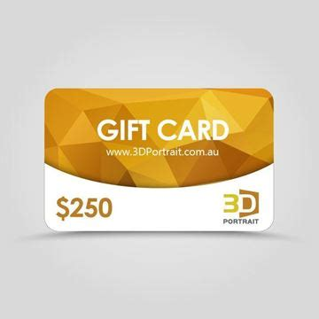Send Digital Gift Card - gift cards